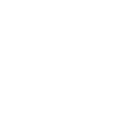16 (1).png